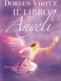 L'ABC degli Angeli - Libro