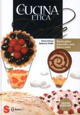 La Cucina Etica Dolce - Libro