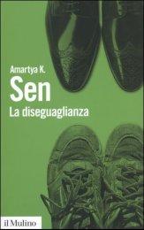 AMARTYA SEN: Economista, filosofo e decano dello sviluppo umano (2/2)