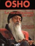 La Meditazione che Cos'è? - DVD