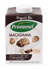 Latte di Macadamia