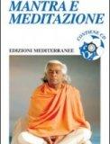 Mantra e Meditazione + CD