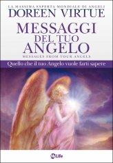 Messaggi dal Tuo Angelo - Libro