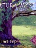Natura Mystica