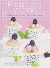Pasticceria Vegana