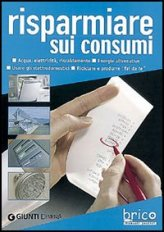 Risparmiare sui Consumi