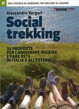 Sociale Trekking - Libro