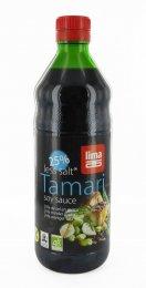 Tamari - Salsa di Soia