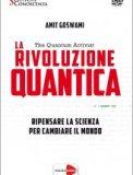 The Quantum Activist - La Rivoluzione Quantica