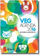 Vegagenda 2016
