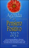 Agenda del Pensiero Positivo 2012