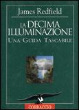 La Decima Illuminazione - Una guida tascabile