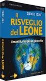 Il Risveglio del Leone - DVD