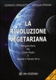 La Rivoluzione Vegetariana