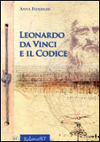 Leonardo Da Vinci e il Codice