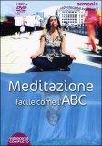 Meditazione Facile come l'ABC - DVD