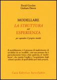 Modellare la Struttura dell'Esperienza