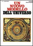 Un Nuovo Modello dell'Universo