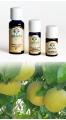 Pompelmo Extra - Olio Essenziale 5 ml. (2390-05)