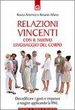 Relazioni Vincenti