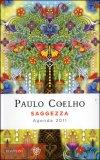 Saggezza - Agenda 2011
