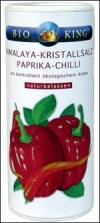 Sale Himalayano Miscela Piccante Paprika-Chili - BK21