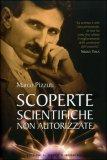 Scoperte Scientifiche non Autorizzate