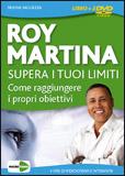 Supera i Tuoi Limiti - DVD