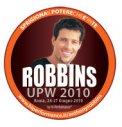 Tony Robbins Live a Rimini!