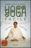 Yoga Facile + 2 CD Audio