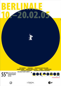 Berlinale-2005-1