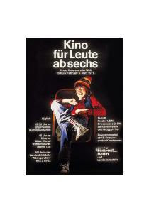 Berlinale-1978-2