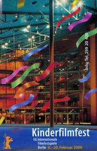 Berlinale-2000-3