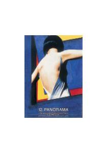 Berlinale-1997-4