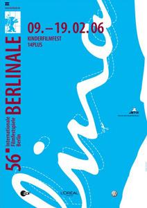 Berlinale-2006-3