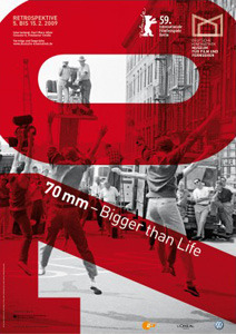 Berlinale-2009-3