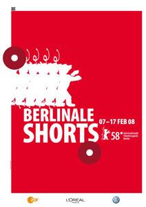 Berlinale-2008-4