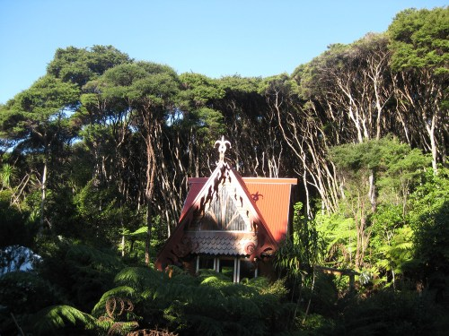 Witches_house_front