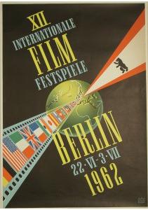 Berlinale-1962-1