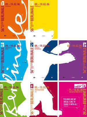 Berlinale-2006