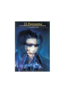 Berlinale-1998-4