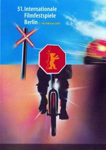 Berlinale-2001-1