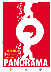 Berlinale-2008-2