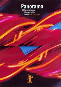 Berlinale-2001-2