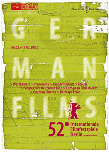 Berlinale-2002-4