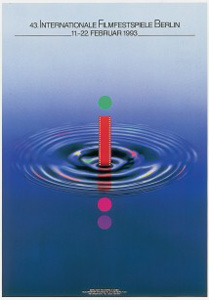 Berlinale-1993-1