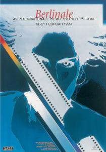 Berlinale-1999-1
