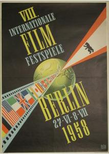 Berlinale-1958-1