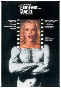 Berlinale-1980-1