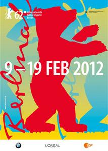 Berlinale-2012-1